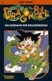 Dragon Ball 01. Das...