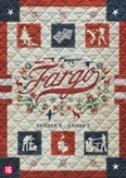 Fargo - Seizoen 2, (DVD)