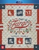 Fargo - Seizoen 2, (Blu-Ray)