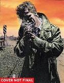 John Constantine Hellblazer 14