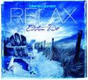 RELAX EDITION TWO 2CD -CARDBOX