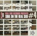 SOUL ON THE REAL SIDE 4