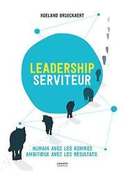 Leadership serviteur