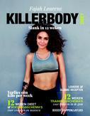 Killerbody dieet