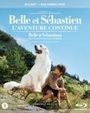 Belle & Sebastiaan - Het...