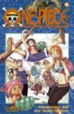 One Piece 26. Abenteuer auf...