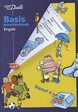 Van Dale Basiswoordenboek...