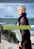 Dokter Deen - Seizoen 3, (DVD)