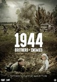 1944, (DVD)