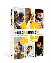 Various Artsists - Movies...