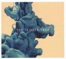 TEMPER TRAP -LTD-