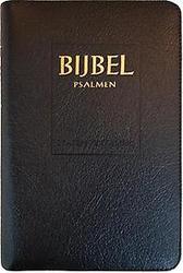 BIJBEL PSALMEN RITMISCH...