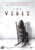 Visit, (DVD)