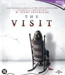Visit, (Blu-Ray)