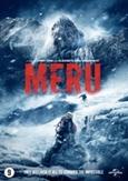 Meru, (DVD)