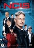 NCIS - Seizoen 12, (DVD)