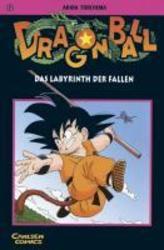 Dragon Ball 07. Das...