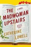Lowell, C: Madwoman Upstairs