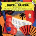 BOLERO/RAPS/ESP BP/BOULEZ