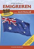 Emigreren naar Australië: 2016