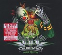 CELEBRATOR-RARE TRACKS 2CD DIGIPACK