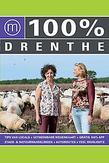 100% Drenthe