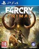 Far cry - Primal,...