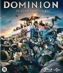 Dominion - Seizoen 3,...