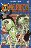 One Piece 14. Instinkt