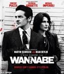 Wannabe, (Blu-Ray)