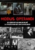 Modus Operandi - De...