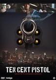 10 cent pistol, (DVD)
