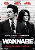 Wannabe, (DVD)