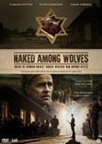 Naked among wolves, (Blu-Ray)
