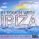 IN TOUCH WITH IBIZA 4 MIXED...
