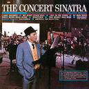 CONCERT SINATRA EXPANDED EDITION