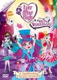 Ever after high 2, (DVD)