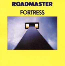 FORTRESS -REMAST- SPECIAL LIMITED DELUXE COLLECTOR'S EDITION ROADMASTER, CD