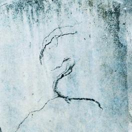 IMPRESSIONS -HQ- GATEFOLD LUNATIC SOUL, Vinyl LP