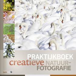 Praktijkboek creatieve...