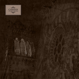 LIVE AT THE OLD.. -LTD- .. SOUTH CHURCH // FIRST OFFICIAL LIVE RECORDINGS CASPIAN, LP