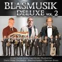 BLASMUSIK DELUXE 2