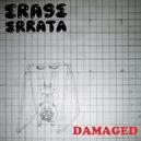 7-DAMAGED