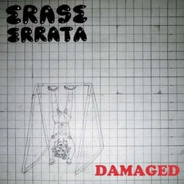 7-DAMAGED ERASE ERRATA, SINGLE