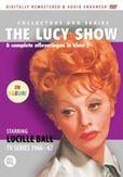Lucy Ball 3, (DVD)