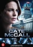Trials of Cate McCall, (DVD)