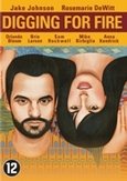 Digging for fire, (DVD)