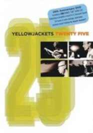 Twenty Five -Dvd+Cd-