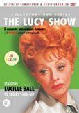 Lucy Ball 1, (DVD)
