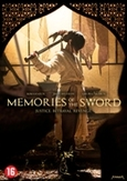 Memories of the sword, (DVD)